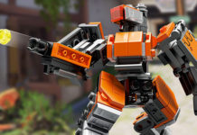 LEGO-Overwatch-Bastion-omniaque