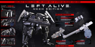Left-Alive-MECH_Edition_NA_2