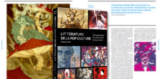 Littérature-de-la-Pop-Culture-de-Thomas-Olivri