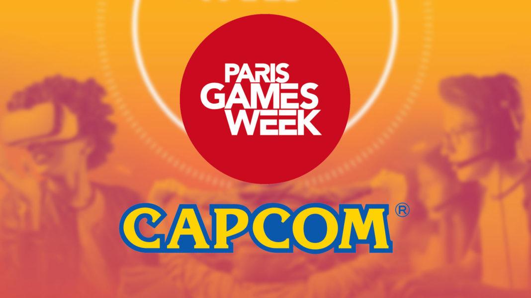 PGW-Capcom