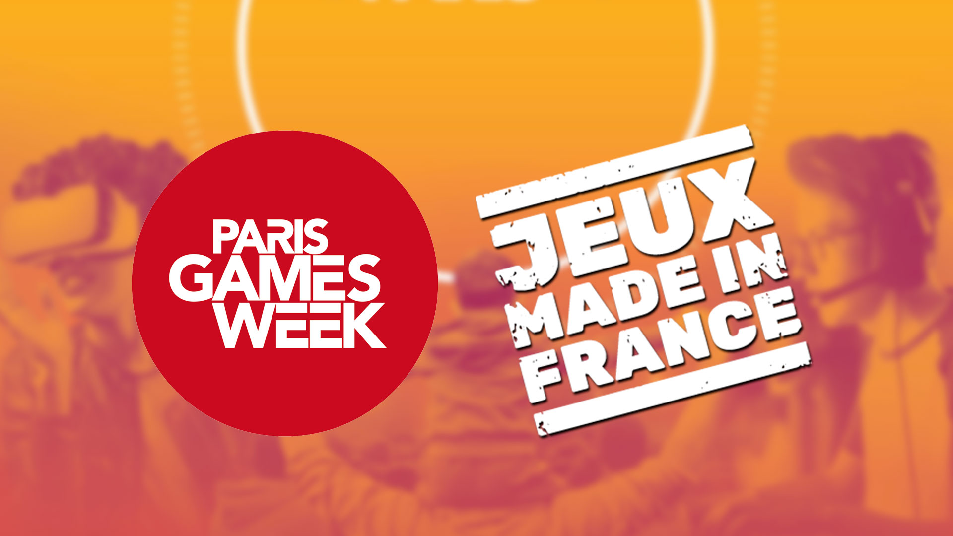 pgw 2018] jeux made in france dévoile son programme