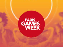 PGW-Paris-Games-Week-2018