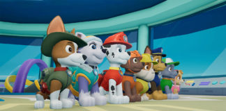 Paw-Patrol--On-A-Roll_Lineup_1540484366