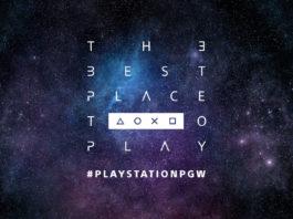 PlayStation-PGW-2018