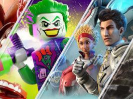 PlayStation-Store-15-octobre-2018