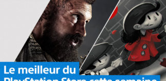 PlayStation-Store---9-octobre-2018