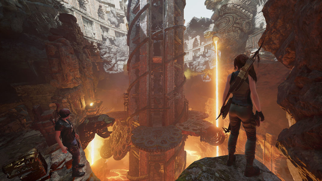 Shadow-of-the-Tomb-Raider-The-Forge-2018_10_05_scr01
