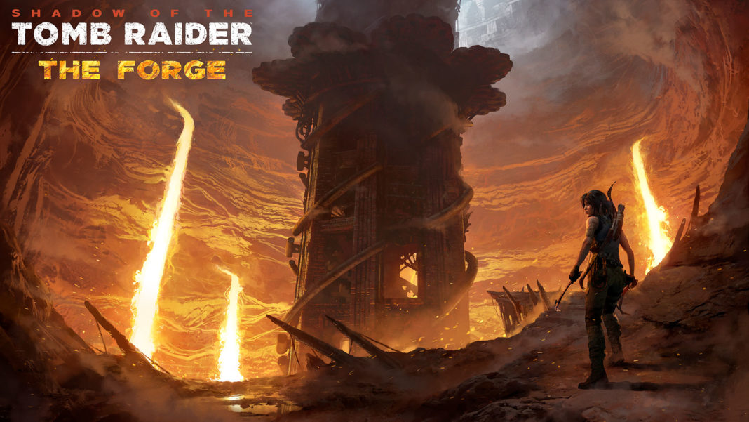 Shadow-of-the-Tomb-Raider-The-Forge-SOTTR