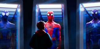 Spider-Man-New-Generation---mru685.1003_lm_v2
