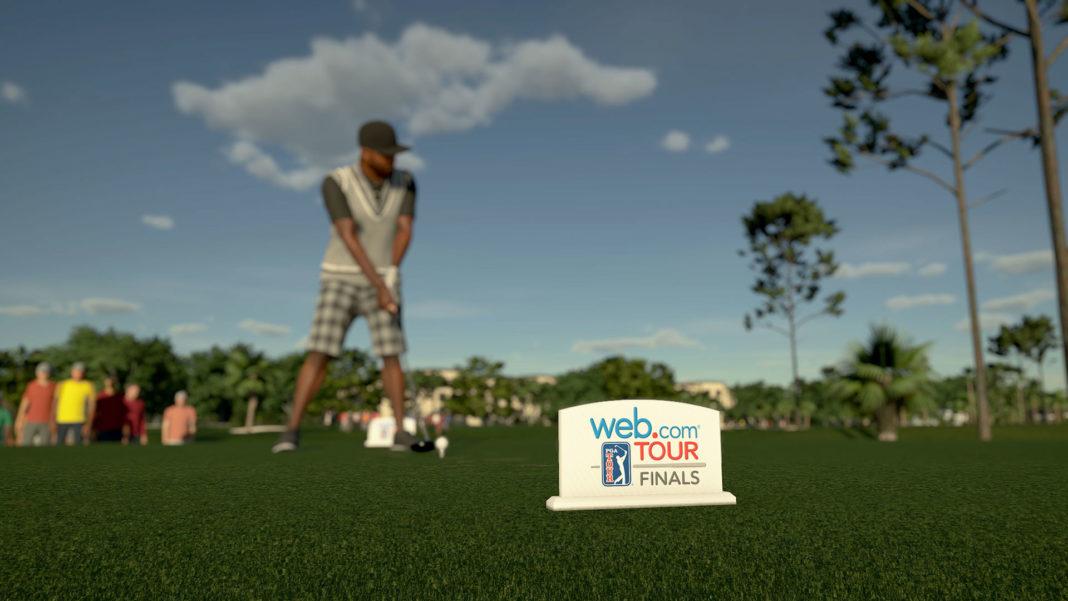 The-Golf-Club-2019-Featuring-PGA-TOUR-Atlantic-Beach_web.com