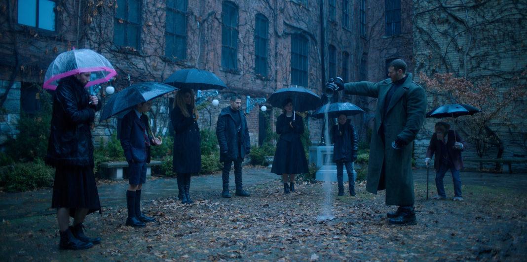 The-Umbrella-Academy_101_4K_709_092618.0140718R