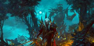 Total-War---Warhammer-II-Curse-of-the-Vampire-Coast
