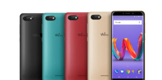 WIko_Harry-2_Compo-All-Colors-01