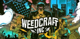 Weedcraft-Inc