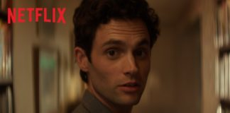 YOU Netflix