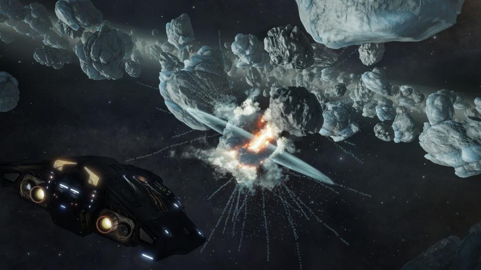 elite-dangerous-chapter-beyond-four-announcement