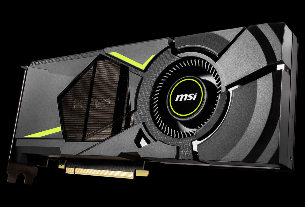 msi-geforce_rtx_2070_aero_8g-product_photo_3d1