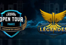 open-Tour-France-de-Riot-Games-League-of-Legends