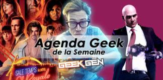 Agenda-Geek-2018S45