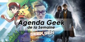 Agenda-Geek-2018S46