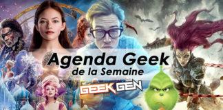 Agenda-Geek-2018S48