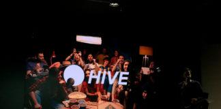 Blade-Shadow-2018-03-Hive