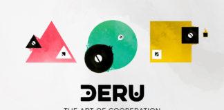 DERU--The-Art-of-Cooperation