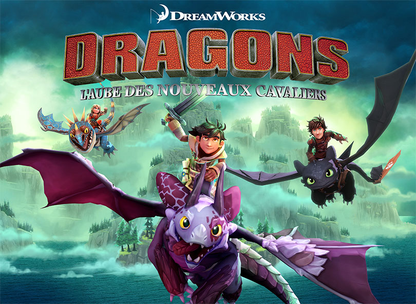 Dragons-L'Aube-Des-Nouveaux-Cavaliers-KeyArt_Landscape-HR-Preview-FRN_1540895667
