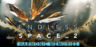 Endless-Space-2-Harmonic-Memories-KeyArt_HarmonicMinor_Final_1542131008