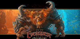 EverQuest 2 - Chaos Descending 01