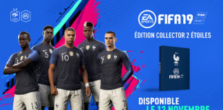 FIFA-19--visual_FFF_collector_ANNOUNCE