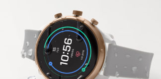 Fossil-Sport-fs_misc_sport_smartwatch_210x297mm13