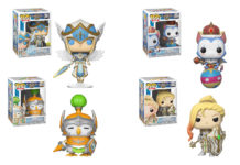 Funko-Pop-Summoners-War