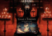 Game-of-Thrones-De-l'histoire-à-la-serie
