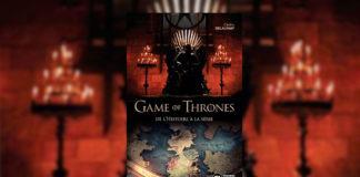 Game-of-Thrones-De-l'histoire-à-la-serie