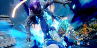 Jump-Force-02