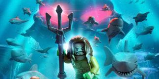 LEGO-DC-Super-Vilains-Aquaman