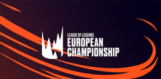 League of Legends European Championship (LEC)