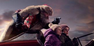 Les-Chroniques-de-Noël-Netflix