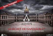 L'expérience-Assassin's-Creed