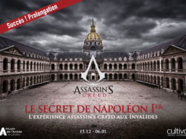 L'expérience-Assassin's-Creed