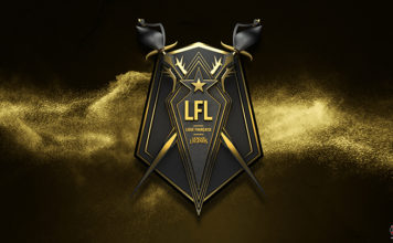 Ligue Française de League of Legends (LFL)