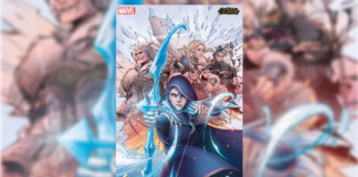 Marvel-League-of-Legends-Ashe-cover