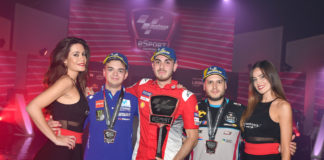 Moto-eSport-Championship-2018