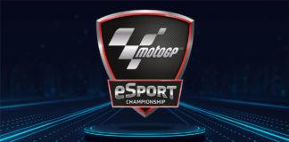 MotoGP eSport Championship 2018