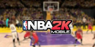 NBA-2K-Mobile