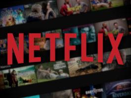 Agenda Netflix
