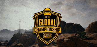 PUBG_Global_Champs_V1720
