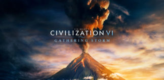 Sid-Meier's-Civilization-VI---Gathering-Storm