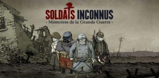 Soldats-inconnus---Mémoires-de-la-Grande-Guerre